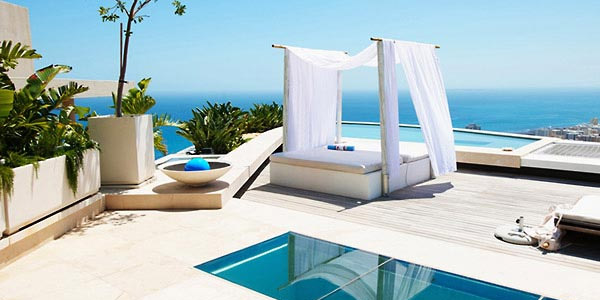 home_spa_about_2