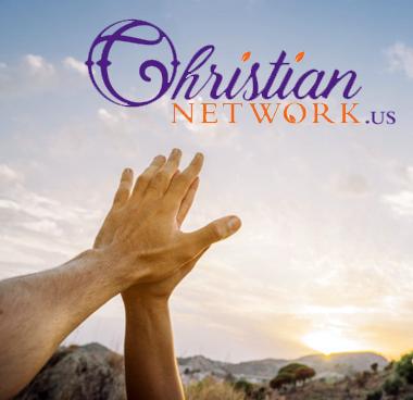 Christian-network