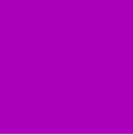 Melony_Logo