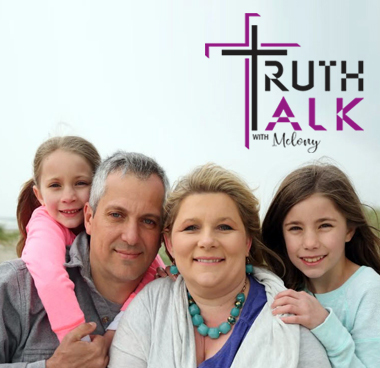 about-truth-talk