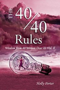 women-over-40-rules