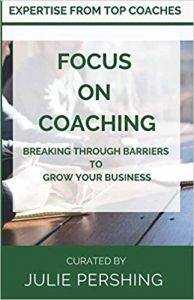 focus-on-coaching-book