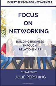 focus-on-networking