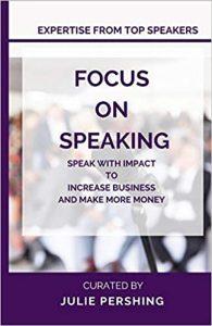 focus-on-speaking