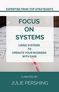 focus-on-systems