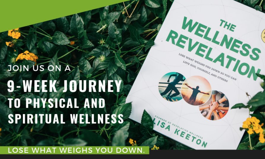 wellness-revelation
